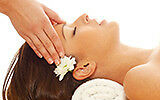 Face, Hands & Feet - Special Offers at Beauty Ethics