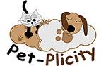 Pet-Plicity