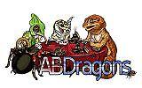 ABDragons.LLC