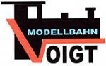 modellbahn-shop-voigt