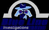 Private Investigator for hire