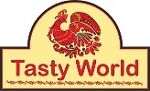 Tasty World Tea Store