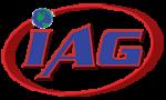 IAGMotors