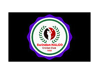 Swindon Nalgo Cricket Club looking for players