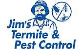 Jim's Termite and Pest Control Franchise Opportunity Redland Bay Redland Area Preview