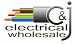 C & J Electrical Wholesale
