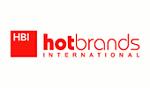 Hot Brands International