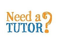 KEY STAGE 2 & ELEVEN PLUS (11+) TUITION, LIMITED SPACES, COMPETITIVE PRICES, EXPERIENCED TEACHER