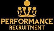High Earning Trainee Salesperson Position