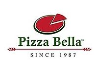 Job Available! Delivery driver Required!at Pizza Bella Bristol