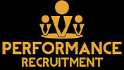 Exciting High Order Value Telesales Position Abroad Including Flights and Accommodation