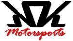Automotive+Clothing