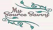 My Source Savvy