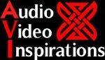 Audio Video Inspirations