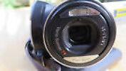 Reduced to $350.00_Sony Handcam DCR-SR100E Artarmon Willoughby Area Preview