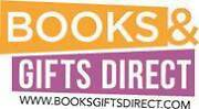 Books and Gifts Direct Territory Guaranteed Income Brisbane City Brisbane North West Preview
