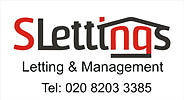 Landlords.Rent your house as HMO.