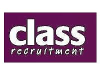 SEN Teaching assistant required for immediate start £8.56-£10.13 per hour