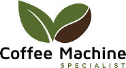 Coffee Machine Specialist