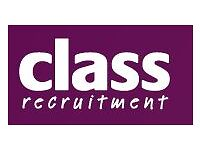 Trainee Resourcer/ Trainee Recruitment Consultants