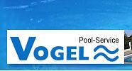 pool-filter-shop