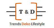 T&D Lifestyle