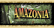 Amazonia-World Giftware