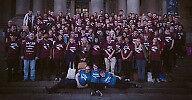 Volunteer Venue Assistants, Drivers & Runners, Leeds International Film Festival