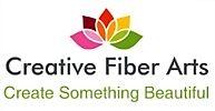 Creative Fiber Arts