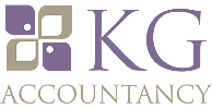 Bookkeeper and Accountant - Personal and Professional Local Service