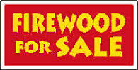 TAMAR FIREWOOD Beaconsfield West Tamar Preview