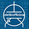 elettrofficina