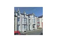 6 bedroom student house in Aberystwyth to let - summer & 2018-19