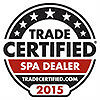 Hot Tub Warehouse Blowout! End of Season Over 30 spas to Clear! Kitchener / Waterloo Kitchener Area image 7