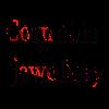 Cornubia Jewellery