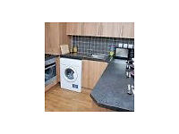 Luxury Student Flat Rent City Cent(31 May-7th Aug)