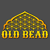 OLD BEAD