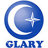 GlaryOrnaments
