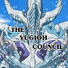 TheYugiohCouncil