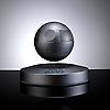 Official Star Wars Levitating Death Star Speaker Plox Bluetooth