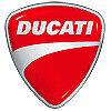 ducati-logo..jpg