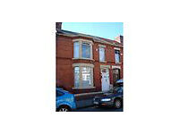 Single room bills included Mossley Hill