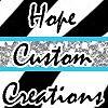 Hope Custom Creations