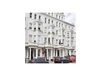 Gloucester Road SW7 Bedrooms Available