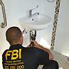 FBI PLUMBING SERVICES