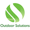Outdoor soultions