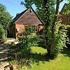 1 bedroom Cottage to rent in Pretty Village 10 mins Gaydon JLR, Aston Martin and Banbury