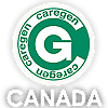 Caregen Canada