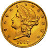 KINGSVILLE SAt MAY 27 Buying ALL UNWANTED GOLD JEWELRY + COINS Windsor Region Ontario image 4
