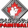 Established Paintball Business FOR SALE